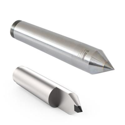 Sert Metal Uçlu Sabit Punta